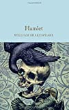 Image of Hamlet (Macmillan Collector's Library)