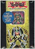 YuGiOh Card Game 2005 Collector's Tin Rocket Warrior [Toy] [Toy]
