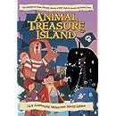 Animal Treasure Island
