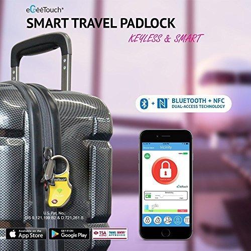 egeetouchr-smart-candado-de-viaje-con-dual-patentado-de-tecnologias-de-acceso-nfc-bt-cerca-de-seguim