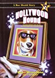 Hollywood Hound (Duz Shedd)