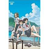���݂���! 2 [DVD]MAKO�ɂ��