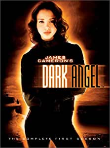 Dark Angel:S1
