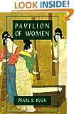 Pavilion of Women (Oriental Novels of Pearl S. Buck)