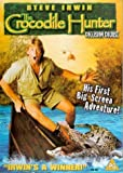 The Crocodile Hunter: Collision 