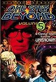 One Step Beyond, Volume 5
