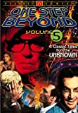 echange, troc Twilight Zone: One Step Beyond 5 [Import USA Zone 1]
