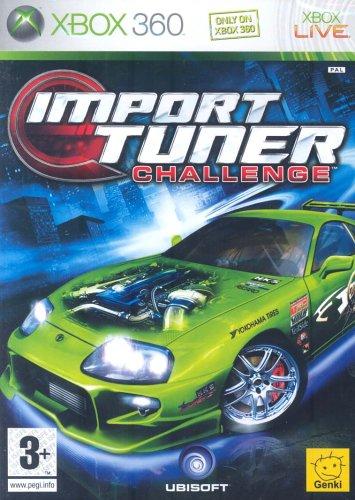 import-tuner-challenge-xbox-360