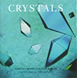 Crystals Pb (Earth S.)