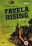 echange, troc Favela Rising [Import anglais]