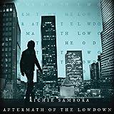 Aftermath of the Lowdown - Richie Sambora (2012)