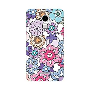 Coolpad Note 3 Lite Cover, Premium Quality Designer Printed 3D Lightweight Slim Matte Finish Hard Case Back Cover for Coolpad Note 3 Lite-Giftroom-642