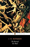 img - for The Damned (La-Bas) (Penguin Classics) book / textbook / text book