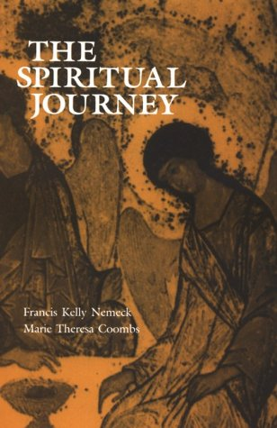 The Spiritual Journey Critical Thresholds and Stages of Adult Spiritual Genesis