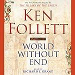 World Without End | Ken Follett