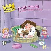 Gute Nacht (Kleine Prinzessin 7) | Thomas Karallus