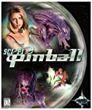 Sci-Fi Pinball