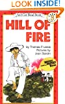 Hill Of Fire (I Can Read, Book 3)