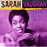 Sarah Vaughan: Ken Burns's Jazz