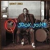 Q's Jook Joint (Reis)