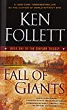 Fall Of Giants (Turtleback School & Library Binding Edition) (Century Trilogy)