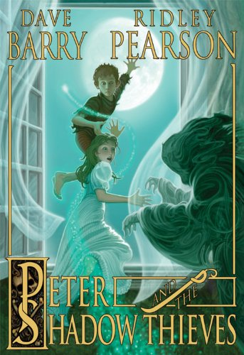 Peter-and-the-Shadow-Thieves-Peter-and-the-Starcatchers