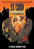 echange, troc Ss Camp: Women's Hell [Import USA Zone 1]