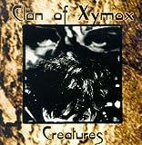 Creatures