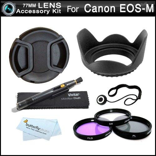 77mm-essential-filter-kit-bundle-for-canon-eos-6d-dslr-camera-that-uses-ef24-105mm-f4l-is-usm-lens-i