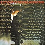 Station to Station by David Bowie (1998-08-31)