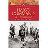 Haig's Commandby Denis Winter