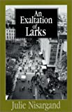 img - for An Exaltation of Larks book / textbook / text book