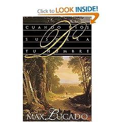 4  Libros de Max Lucado..... Bendiciones!!! 51XYEVH2GSL._BO2,204,203,200_PIsitb-sticker-arrow-click,TopRight,35,-76_AA240_SH20_OU01_