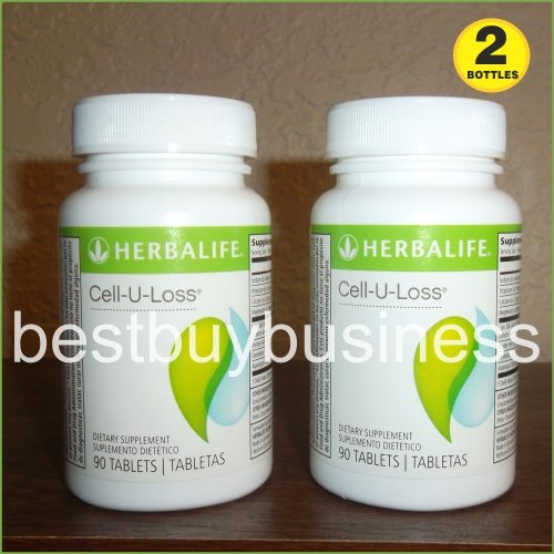 Best Electrolyte Supplement