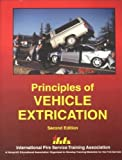 img - for Principles of Vehicle Extrication by Carl Goodson (2000-01-30) book / textbook / text book