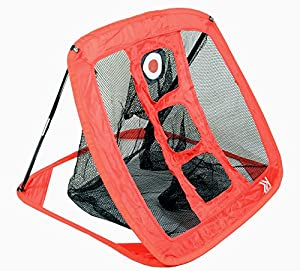 Rukket Pop-Up SKEE-GOLF Chipping Target