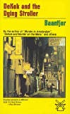 img - for Dekok and the Dying Stroller (DeKok Mystery) book / textbook / text book