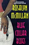 img - for Blue Collar Blues book / textbook / text book