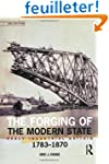 The Forging of the Modern State: Earl...