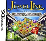 echange, troc Jewel Link Chronicles: Legend of Athena