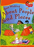 img - for About People and Places (Start Writing) book / textbook / text book
