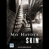Skin | Mo Hayder