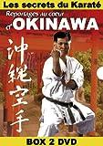 echange, troc Coffret Okinawa