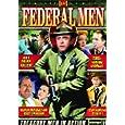 Federal Men, Volume 6