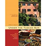 2013 Calendar Under the Tuscan Sun 2013 Softcover Engagement Calendar