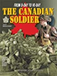 The Canadian Soldier in World War II
