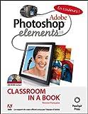 Photo du livre Photoshop elements 3.0 ciab