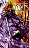 Fables: Homelands by Bill Willingham