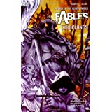 Fables vol. 6: Homelandspar Bill Willingham