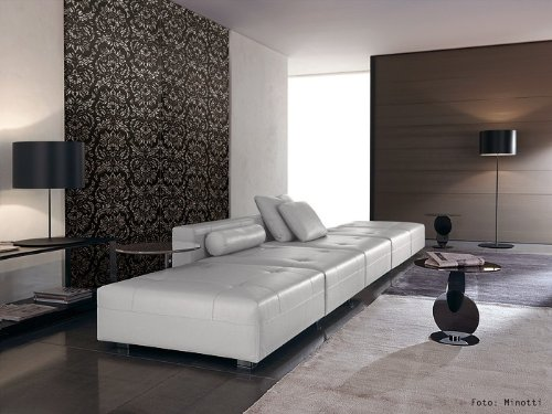 wandverkleidung kunststoff neue designs und m glichkeiten. Black Bedroom Furniture Sets. Home Design Ideas